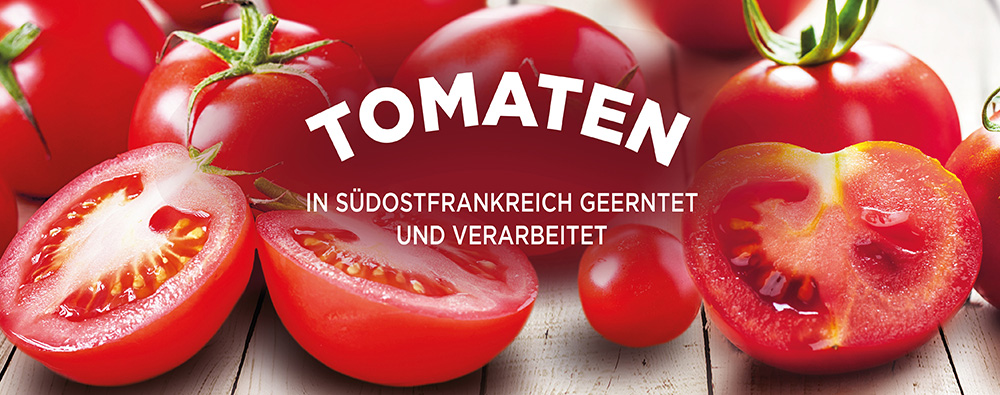 page les tomates guintrand allemand